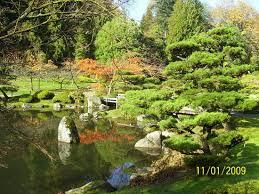 Botanical Gardens Seattle Japanese Garden Picture Of Seattle Japanese Garden Seattle