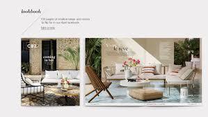 Target Patio Furniture - big lots patio furniture as target patio furniture and inspiration