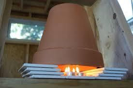 download tiny house heater astana apartments com