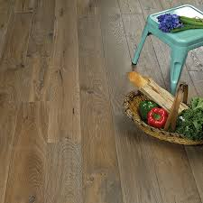 hallmark oak novella no6twao hardwood flooring laminate