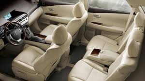 2013 lexus rx450h review 2013 lexus rx 450h awd responsible opulence the fast