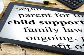 Florida Child Support Guideline Worksheet Modify Child Support Envision Experts