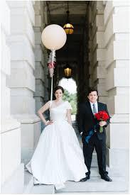 101 best washington dc wedding ideas images on pinterest wedding