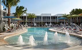 b resort and spa located in disney springs resort area orlando