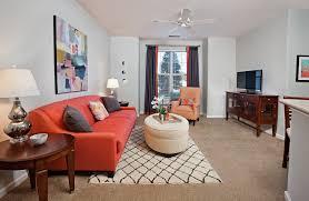 Modern Home Design Charlotte Nc Kids Rooms From Russian Makerakossta Modern Room Idolza