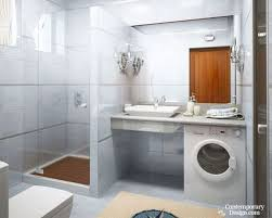 Contemporary Small Bathroom Ideas by Very Simple Bathroom Design 2017 Of Simple Bathroom Remodel Ideas