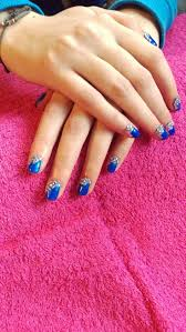20 best depilacion tampico images on pinterest make up wax and