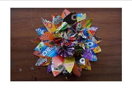 home decor using recycled materials recycled products project nusa penida 2012 jan jun