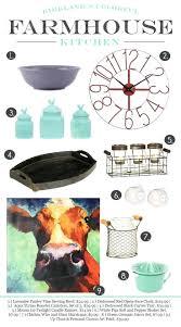 cow bathroom decor u2013 koetjeinsurance com