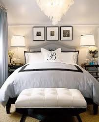 Contemporary Bedroom Designs Small Spaces S Inside Design - Bedroom ideas for small rooms
