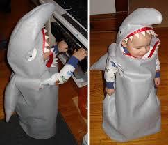 Kids Godzilla Halloween Costumes 85 Halloween Costume Ideas