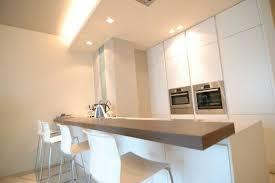 bar pour cuisine am icaine bar plan de travail cuisine plan de travail en marbre u0026 lot avec