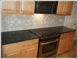 kitchen countertop backsplash ideas spectacular kitchen countertop backsplash ideas f38x on creative