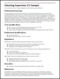 data scientist resume data science resume exle romeo and opening essay free