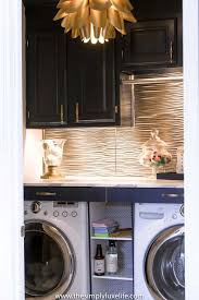 65 best home ideas laundry room images on pinterest chicken