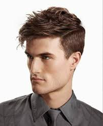 how to make cool teen boy hairstyles best 25 haircuts for teen boys ideas on pinterest teen boy