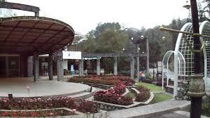 travel site bukit fraser fraser u0027s hill pahang malaysia 2