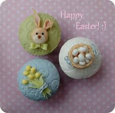 Easter Cupcake Decorating Ideas Pinterest the 25 best easter cupcakes ideas on pinterest easter cake
