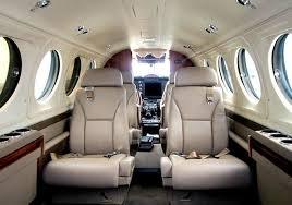 Aircraft Upholstery Fabric Arizona Aircraft Interior Designs Inc Enhancing Aircraft