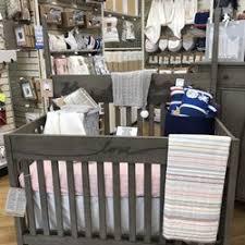 Buy Buy Baby Convertible Crib Buy Buy Baby 16 Photos 15 Reviews Baby Gear Furniture