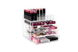 makeup organizer nz the makeup box shop australia