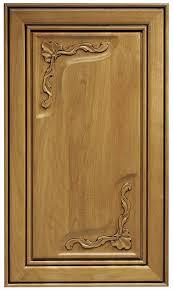 Kitchen Cabinet Door Colors by Cabinet Door Styles Ideas U2014 Liberty Interior Cabinet Door Styles