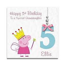 18 best peppa pig card images on pinterest peppa pig cards and