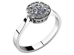 rydl prsteny zásnubní prsten model 025 weddingshop cz