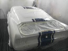 corsi carrozziere carrozziere professionista nel restauro a kijiji annunci