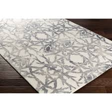 Silver Area Rug Page 8 Of Grey Shag Rug Tags Amazing Silver Area Rug Magnificent