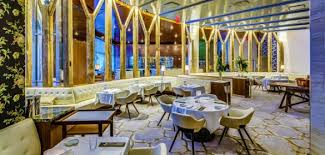best restaurants near bryant park new york city urbandaddy