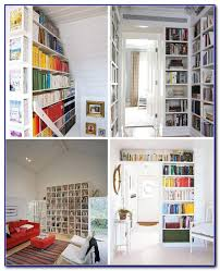 Ceiling Bookshelves by Floor To Ceiling Bookshelves Ikea Download Page U2013 Home Design