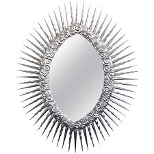 Designer Mirrors by Accessories Designer Mirrors Full Length Mirrors And Wall