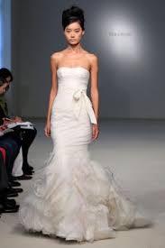 vera wang u0027s gemma wedding dress the same dress hilary duff wore