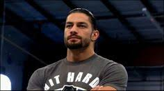 Are They Tough Enough Joe - roman reigns leakee joe anoa i roman reigns leakee joe