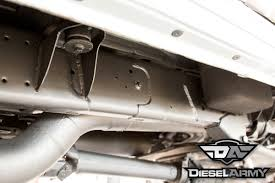 mega truck chassis sema 2014 diesel sellerz u0027s extreme 6 door show truck diesel army