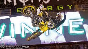 2013 ama motocross schedule yli tuhat ideaa motocross schedule pinterestissä motocross ja