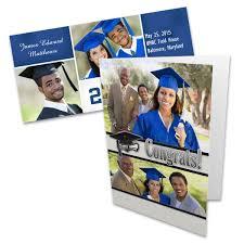 graduation photo cards custom graduation announcement graduation cards mailpix