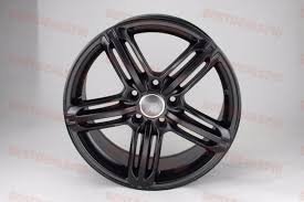 audi rs6 wheels 19 audi rs6 wheels audi rs6 wheels suppliers and manufacturers at