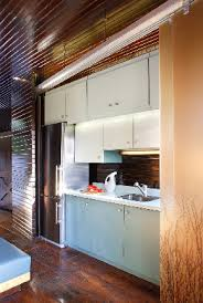 Carriage House Cabinets Pro Portfolio Carriage House Renovation In L A L A At Home