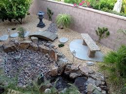 best raised garden bed design keysindy com