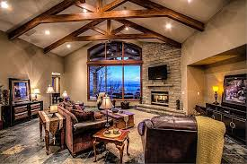 Rancher Style Homes by Parker Colorado Homes For Sale Parker Colorado Real Estate