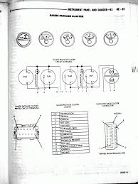 wiring diagram wiring diagram fabulous jeep wrangler page yj