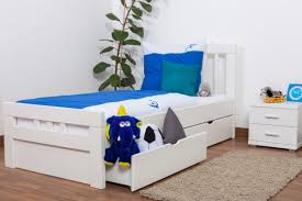Childrens Bed Frames Children U0027s Bed Youth Bed