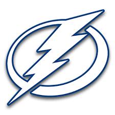 Tampa Bay Lighting Schedule Tampa Bay Lightning Bleacher Report
