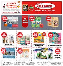manteca target black friday pet supply store stockton u0026 manteca ca carter u0027s pet mart