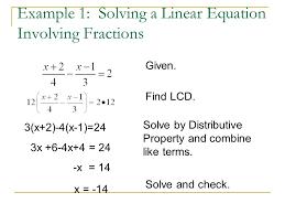 worksheet 612792 equations with distributive property worksheet