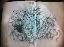 23 best gangster bee tattoo images on pinterest bee tattoo