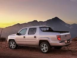 honda truck lifted honda ridgeline sport 2012 pictures information u0026 specs
