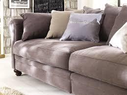 Wohnzimmer Couch Kaufen Landhausstil Couch Ruhigen Unfreundlich Auf Wohnzimmer Ideen Oder